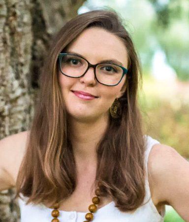 Anastasia Buettner-Moore