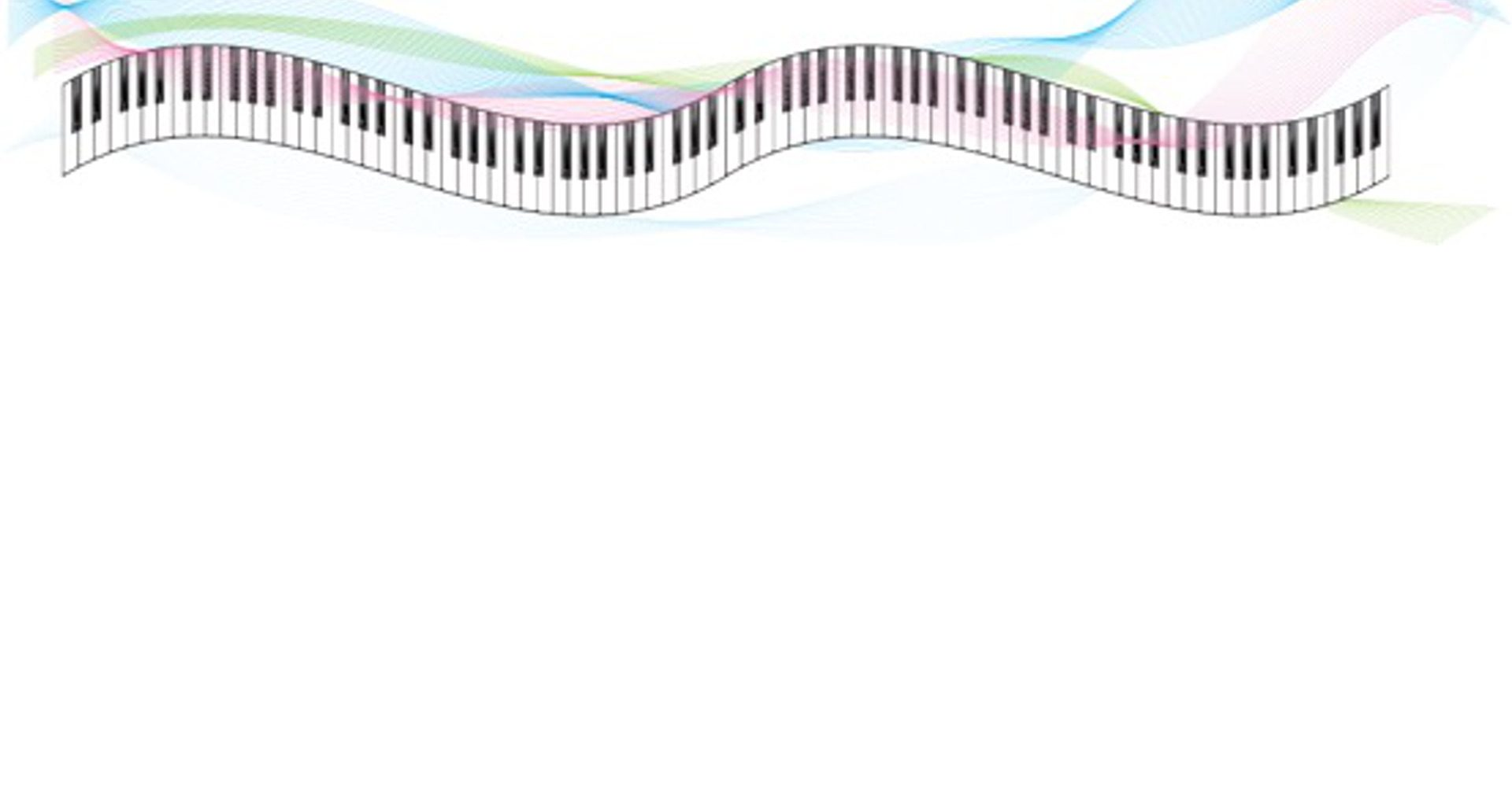 Western Australian Piano Pedagogy Conference